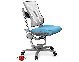 Купить стул Comf-pro Comf-Pro Angel детское