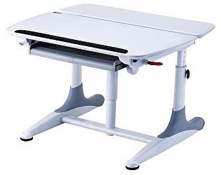 Купить стол Mealux Детский стол Kant