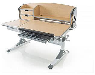 Купить стол Mealux Парта для школьника для дома Aivengo - L