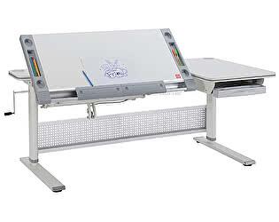 Купить стол Comf-pro Comf-Pro M-9