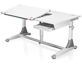 Купить стол Comf-pro Comf-Pro King2