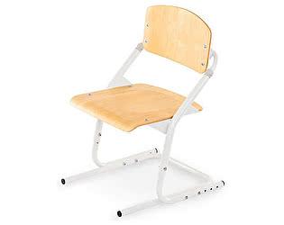Купить стул PONDI  растущий