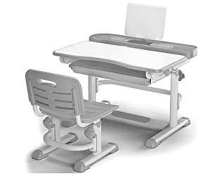 Купить стол Mealux BD-04