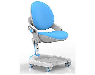 Купить стул Mealux ZMAX-15 Plus детское