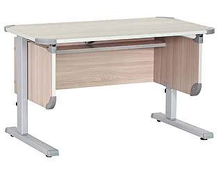 Купить стол Дэми Ученик СУТ-28
