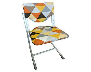 Купить  Астек Чехол для стульев SK-2 и SF-3