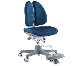 Купить стул TCT Nanotec Duoback Chair с подставкой для ног