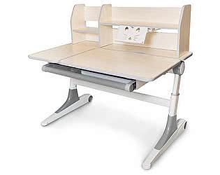 Купить стол Mealux Ontario