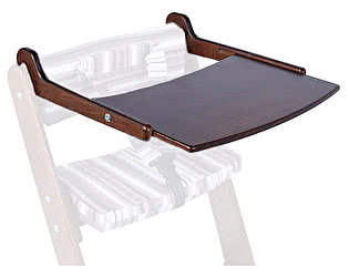 Купить аксессуар Конек Горбунек Столик для стула