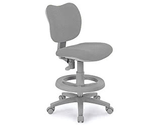 Купить кресло Rifforma Rifforma-21