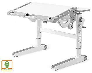 Купить стол Mealux Детский стол ErgoWood L