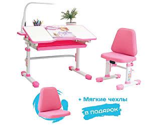 Купить стол Rifforma Комплект парта и стул с чехлом Rifforma SET-07 LUX