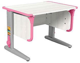 Купить стол Дэми СУТ-41