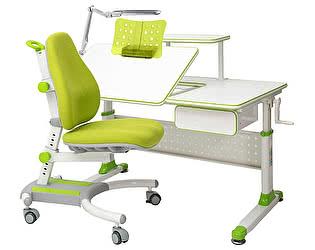 Купить стол Rifforma Комплект SET-34L