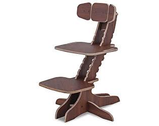 Купить стул Kandle Растущий детский Ergosmart