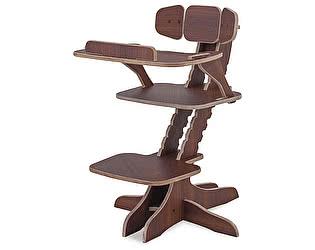 Купить стул Kandle Растущий детский BabySmart со столиком