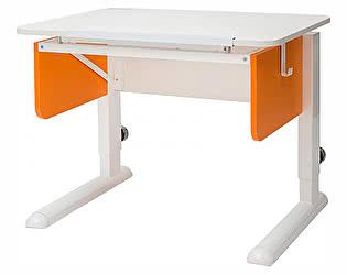 Купить стол Астек для первоклассника Юниор (парта)
