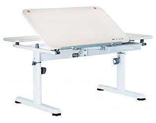 Купить стол TCT Nanotec Эргономик R6-XS (парта растущая)