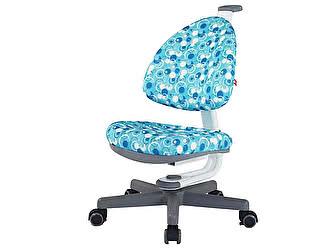 Купить стул TCT Nanotec Ergo-1 детское  для школьника
