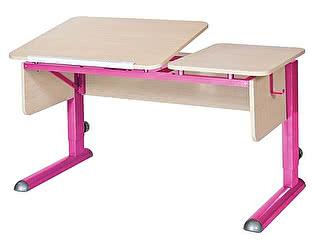 Купить стол Астек ТВИН-2 (парта)