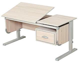 Купить стол Дэми Ученик сут-29