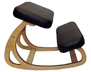 Купить табурет Конек Горбунек Балансирующий коленный стул