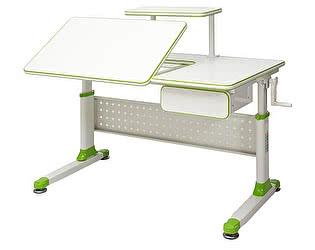 Купить стол Rifforma Comfort-34