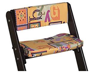 Купить  Конек Горбунек Комплект подушек для стула на спинку и сиденье