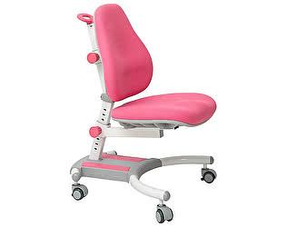 Купить стул Rifforma Comfort-33/C с чехлом
