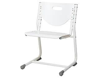 Купить стул Астек трансформер SF-3