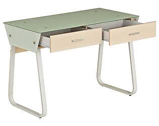 Купить стол Rifforma CT-3311G