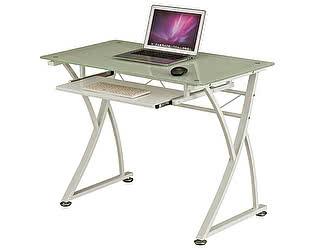 Купить стол Rifforma CT-3506