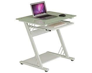 Купить стол Rifforma CT-3312D
