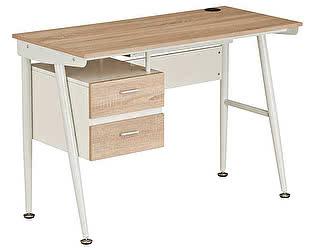 Купить стол Rifforma CT-3541С