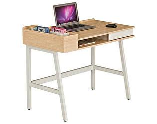 Купить стол Rifforma CT-3582