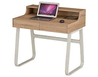 Купить стол Rifforma CT-3532А