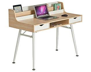 Купить стол Rifforma CT-3562