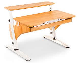 Купить стол PONDI  из массива Эргономик