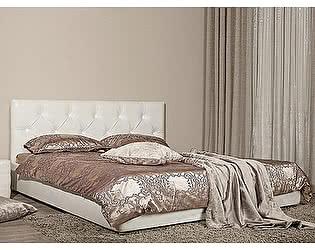 Купить кровать Perrino Калифорния (категория 3)