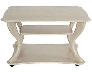 Купить стол Калифорния мебель Маэстро СЖ-02