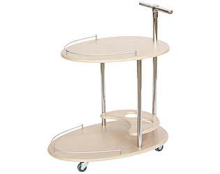 Купить стол Калифорния мебель Фуршет