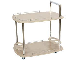 Купить стол Калифорния мебель Банкет