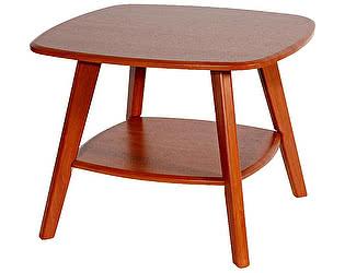 Купить стол Калифорния мебель Хадсон