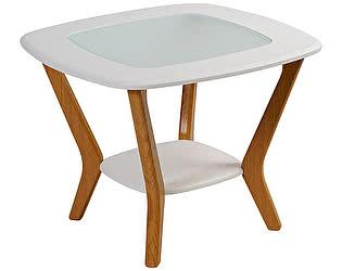 Купить стол Калифорния мебель Мельбурн