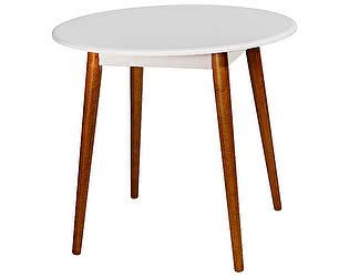 Купить стол Калифорния мебель обеденный Орион