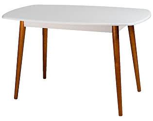 Купить стол Калифорния мебель обеденный Персей