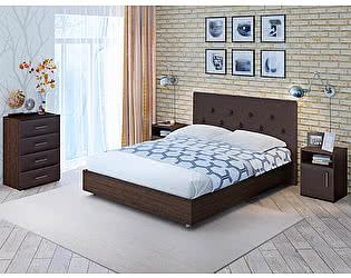 Купить кровать Промтекс-Ориент Лиора Мэйс