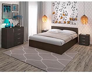 Купить кровать Промтекс-Ориент Reno 2