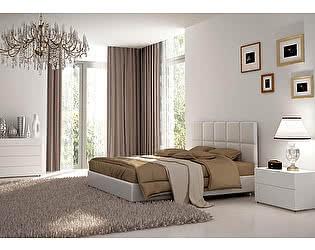 Купить кровать Промтекс-Ориент Роди Сонте