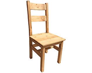Купить стул Волшебная сосна CAN-2